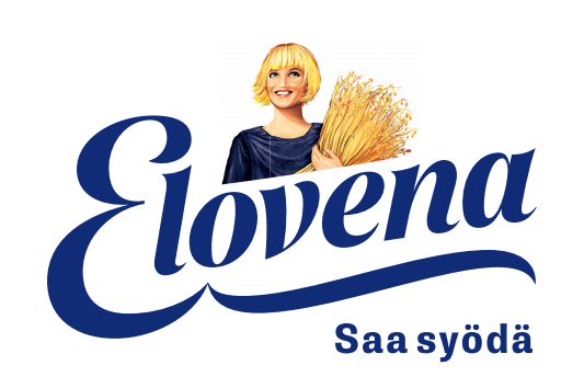 You are currently viewing Elovena